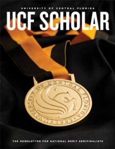ucf-national-merit-scholar-newsletter-cover