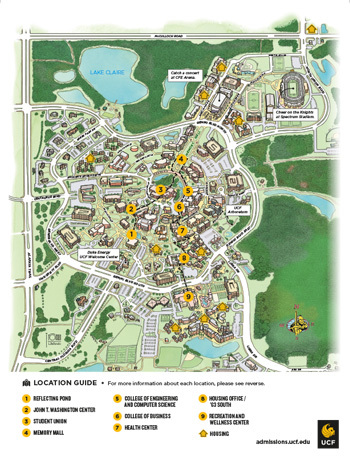 Get to Know UCF's Campus | UCF Undergraduate Admissions Ucf Housing Map on wright state housing map, fiu housing map, ucf apartments, notre dame housing map, ucf dorm layouts, vcu housing map, ohio state housing map, ucf engineering, lynx orlando bus routes map, ucf lacrosse, ball state housing map, ucf meal plan, central michigan housing map, marquette housing map, ucf ferrell commons, uaa housing map, columbia housing map, usf housing map, kent state housing map, texas a&m housing map,