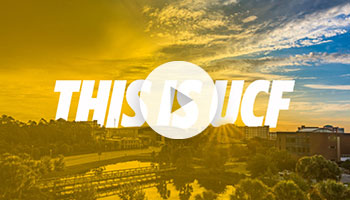 This Is UCF - Admissions Information Session Video