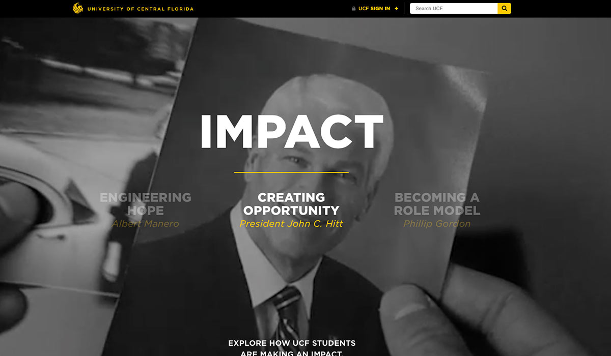 Applying_WebsiteImpact