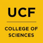 social-media-avatar-example-ucf-yellow