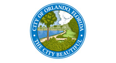 UCF Downtown City of Orlando