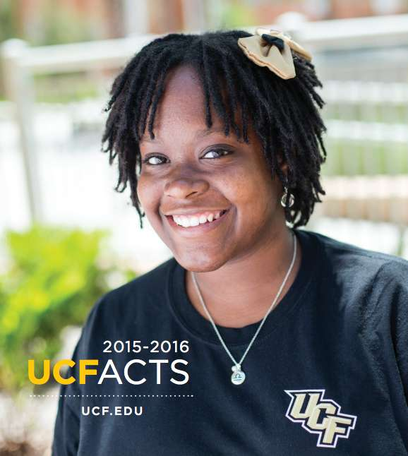 ucf essays Ucf admissions essay--with a free essay review  university of central florida ucf admission essay 2014 more collections your essay is a very important part of your application become a knight - find information on deadlines, requirements and more for university admissions at ucf.