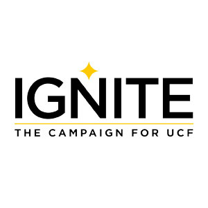 Donate to UCF