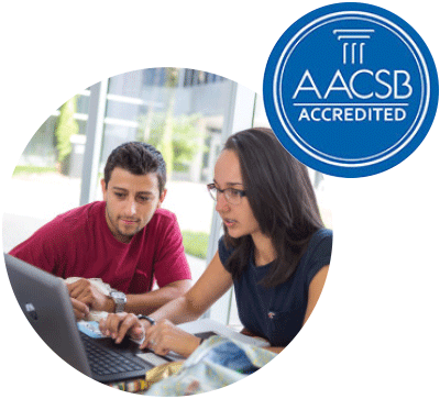 Ucf College Of Business Aacsb Accredited Mba Programs In Orlando