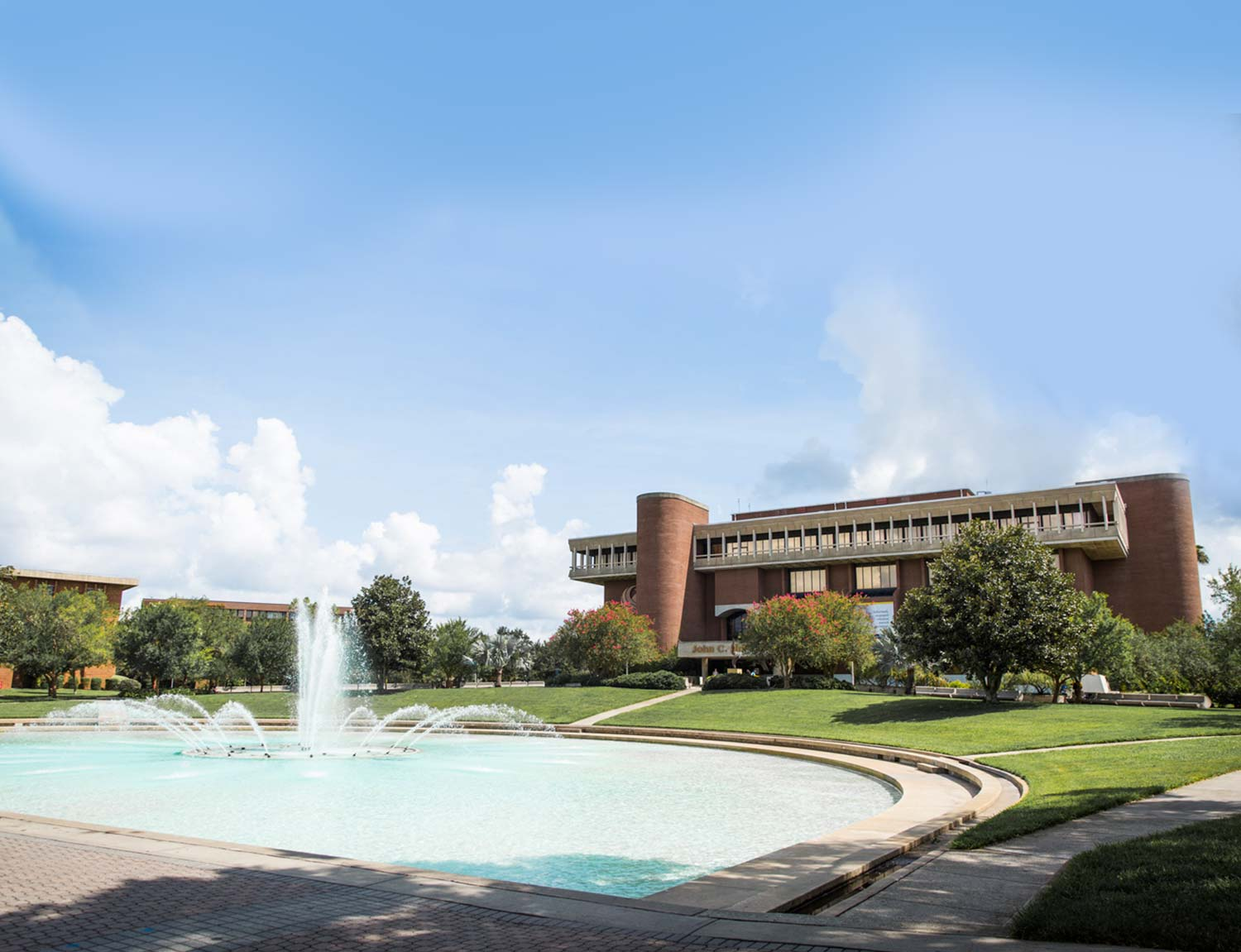 ucf college of pharmacy
