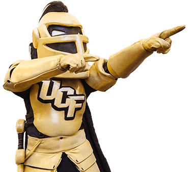university of central florida the biggest one of the best  is an emerging preeminent research university in florida and one of the largest universities in the u s but we re not just bigger we re one of the