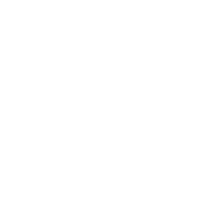 white Icon of a turtle