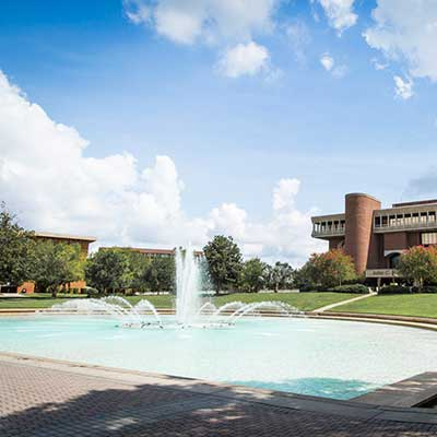 UCF  Campuses amp Locations  University of Central Florida