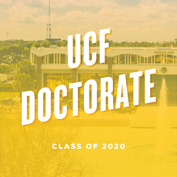 ucf doctorate class of 2020 v2