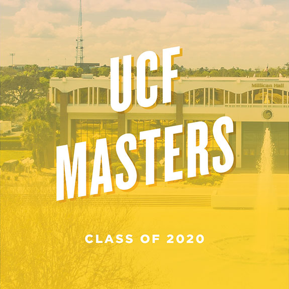 ucf masters class of 2020 v2