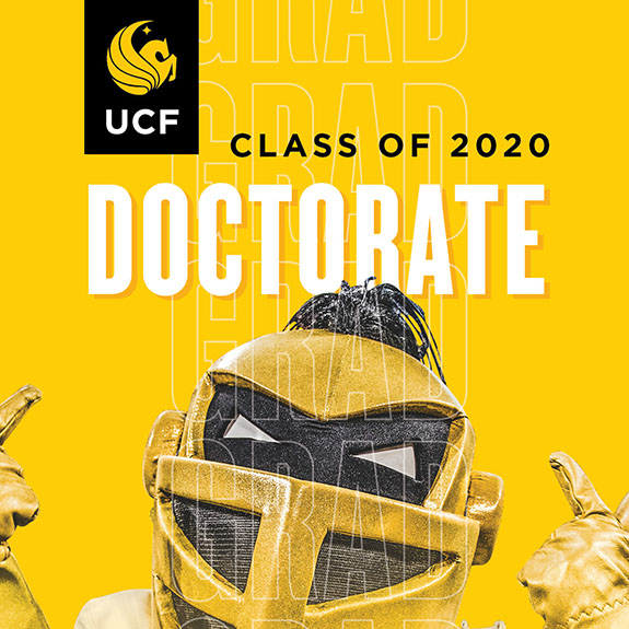 ucf doctorate class of 2020 v3