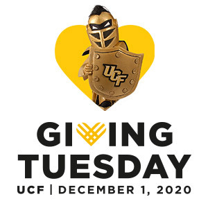 Giving Tuesday December 1,2020
