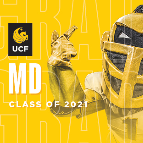 UCF MD Facebook Cover