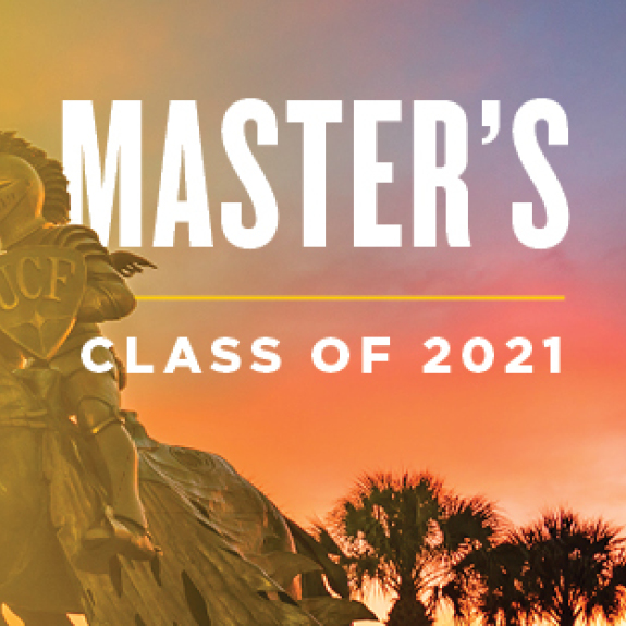 Knight Statue Master's Facebook Cover