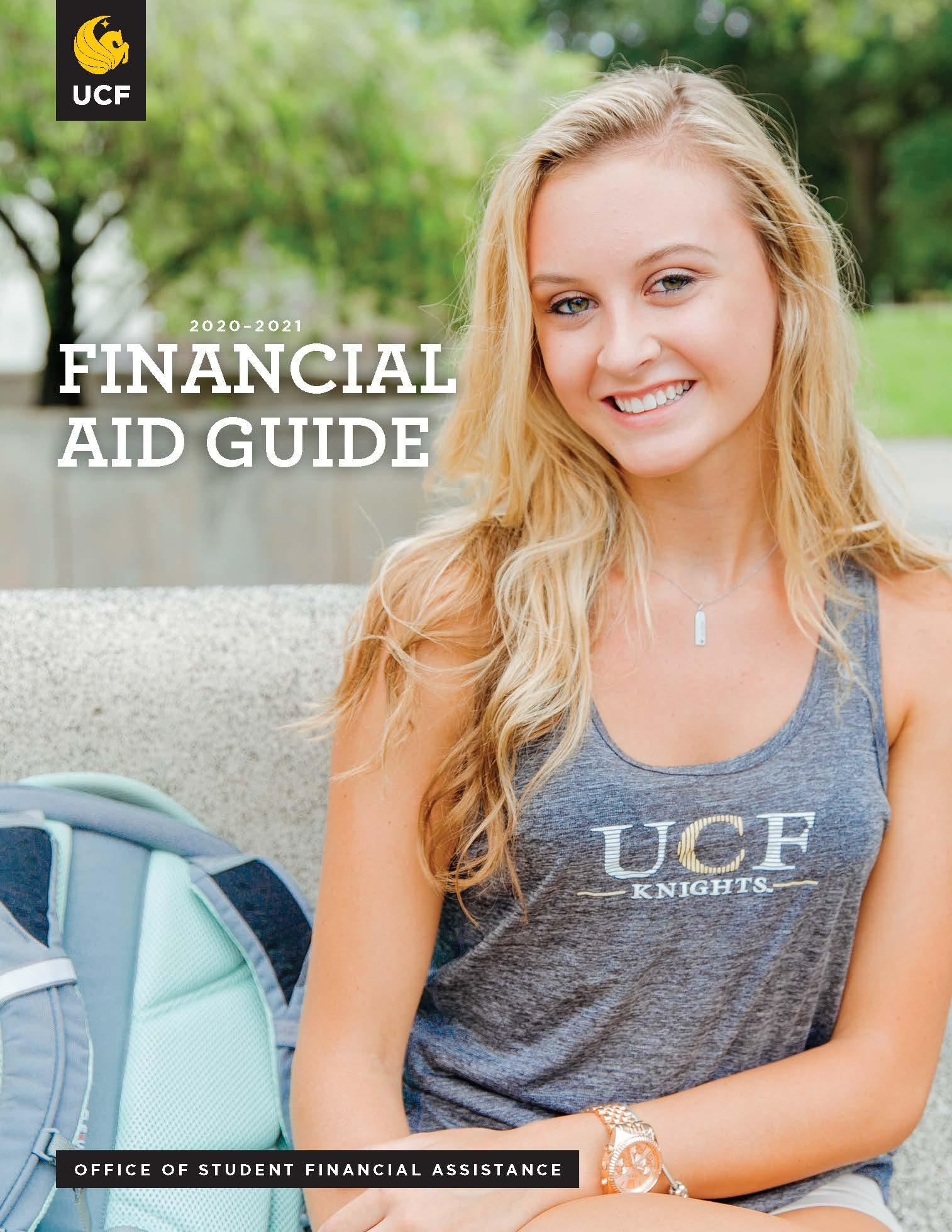 View interactive 2020-2021 Financial Aid Guide