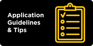 PLC Application Guidelines and Tips
