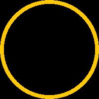PLC Portal