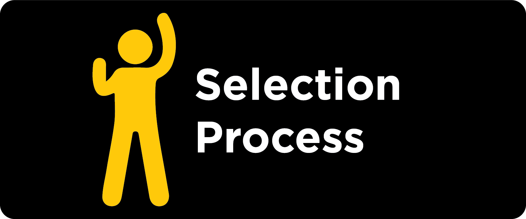PSAC Selection Process