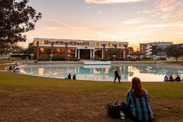 UCF Staff Council
