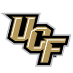 When UCF Plays Marshall, Jones Faces Scrutiny, Old Team