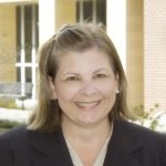 Ark Elected State Nursing Consultant to FNSA
