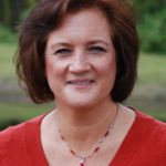 Amidei Selected for Fellowship, American Academy of Nursing