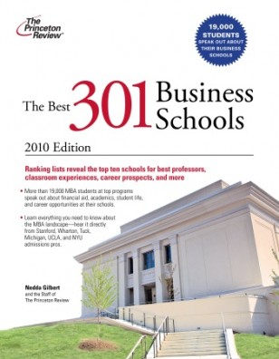 Ucfs Mba Program Ranked Among Top 10 Best Administered In Nation