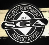Follow SGA Online, On Your Phone