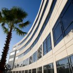 Partnership Building Boosts Key Central Florida Industry