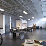 Flying Horse Editions to Host National Fine Arts Print Fair