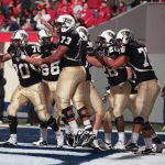 American Dream: UCF, Others Eye Unlikely, Unprecedented BCS Berth