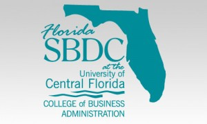Six SBDC Clients Make Exclusive List