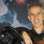 UCF Space Professor to be Featured at Orlando Science Center's Science Night