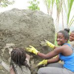 Clean, Safe Water Empowers Haitian Community