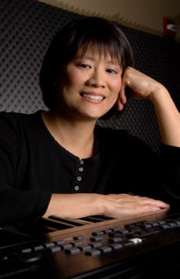 UCF Composer Partners with Innovative Arts Alliance