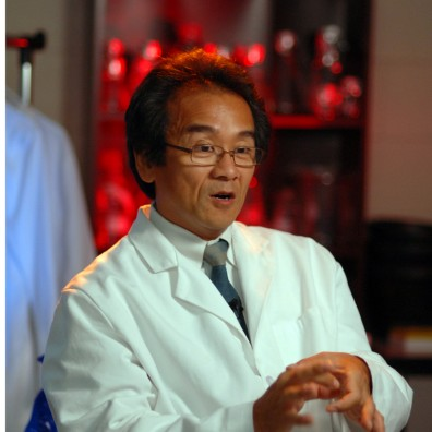New Source of Stem Cell Generation Pioneered at UCF