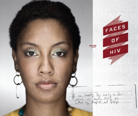 Faces Of Hiv To Visit Campus Ucf News University Of