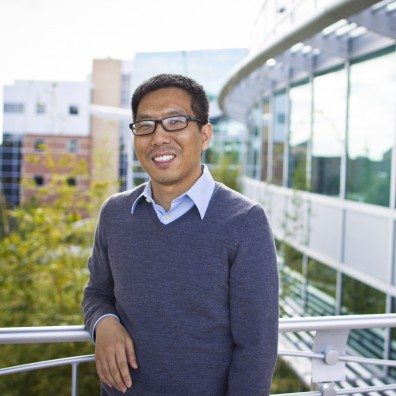 Computer Sleuthing Helps Unravel RNA's Role in Cellular Function