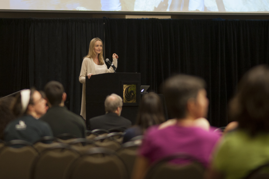 UCF Summit Focuses on Water Resources