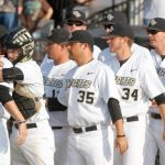 UCF-Rice Season Finale Will Decide C-USA Title