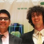 Engineering Team Wins $100,000, Trip to White House