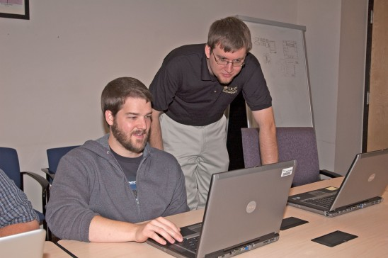 UCF Earns National Recognition for Online Education