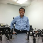 UCF Spinoff Company Awarded NSF Grant Aimed at Commercialization
