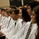 UCF College of Medicine Welcomes Class of 2016