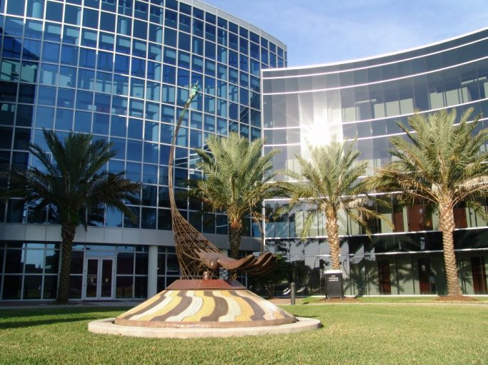 UCF Receives $8 million in Grants to Enhance Special-needs