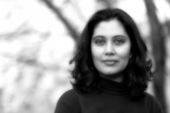 Author to Discuss India's Caste, Violence and Democracy