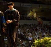 UCF Student-Athletes Graduating at Record Levels