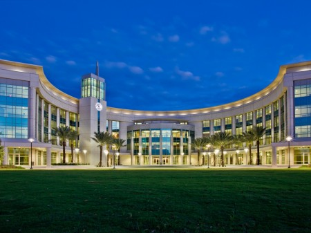 UCF College of Medicine, Geisinger Health System Form Learning Collaborative