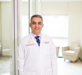 Dr. Asmar Elected to National Kidney Foundation Florida Board of Directors